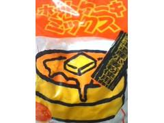 木田製粉 ホットケーキミックス