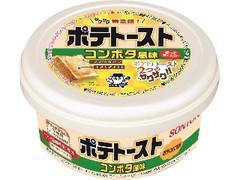 ソントン ポテトースト コンポタ風味 カップ95g