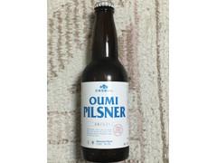 長浜浪漫ビール 淡海ピルスナー
