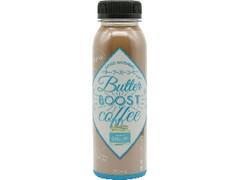 国分 バター・ブースト・コーヒー ボトル250ml