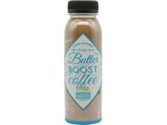 国分 バター・ブースト・コーヒー