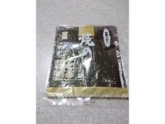 佐田海苔店 焼きのり 袋10枚