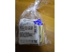 グルマンマルセ GURUMAN FACTORY 抹茶と小豆の食パン