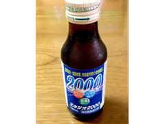 田村薬品工業 エネジオ2000