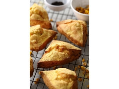 BAKERS gonna BAKE Baker's Scone コーン&ペッパー
