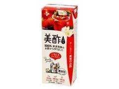 CJ FOODS JAPAN 美酢 いちご&ジャスミン