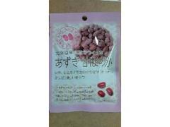 サッポロ巻本舗 北海道産小豆でつくった あずき甘ほのか 27g