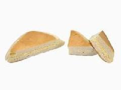 セブン-イレブン  たまごパン 袋1個