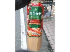 コカ・コーラ 紅茶花伝 苺ミルフィーユ ロイヤルミルクティー ペット410ml