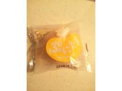 ヤマザキ ぷにたま カスタード 袋1個