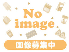小山製麸 桜麩 袋70g