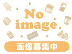 PREMARCHE GELATERIA 愉快妖怪☆紫芋