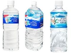 富士山 おいしい 水 おいしい水の人気おすすめランキング25選【ごくごく飲める】