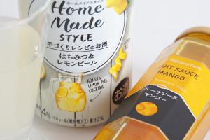 Lemon_Mango