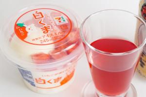 berry_shirokuma