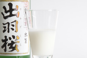 sake_mix_yogurt