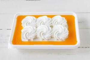 イオン プレミアムセレクト 『とりわけマンゴー~ヨーグルト風味~』
