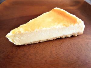 セブンイレブン ニューヨークチーズケーキ