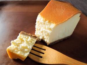 スターバックス ニューヨークチーズケーキ 美味しい