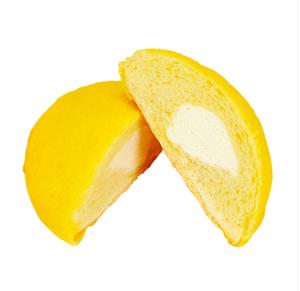 こだわりのメロンパン(バター風味ホイップ)