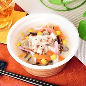 FM_ちゃんぽんスープ
