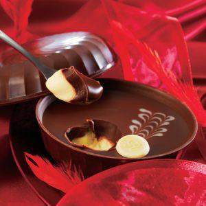 生チョコレート プレシャス