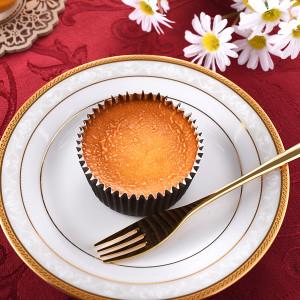 バスクチーズケーキ ファミマ