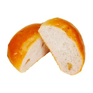 くるみパン4個入