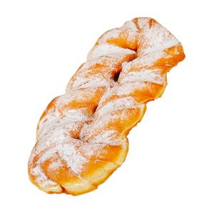 ビッグデニッシュドーナツ