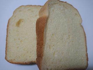 パン ビール 酵母 業務 スーパー