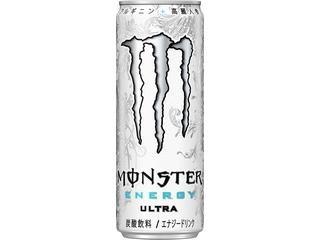 アサヒ モンスター ウルトラ 缶355ml