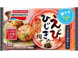 「鶴ちゃん」さんが「食べたい」しました