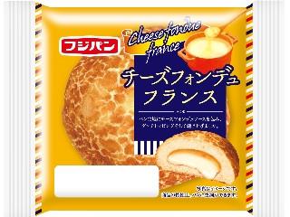 「towakomaki」さんが「食べたい」しました