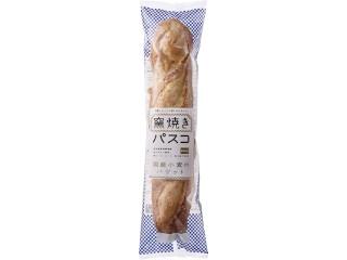 窯焼きパスコ 国産小麦のバゲット