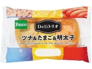 「koumei2369」さんが「食べたい」しました