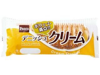「suguki しま田 」さんが「食べたい」しました