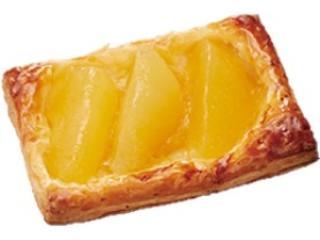 ヤマザキ 特撰ごろっとりんごのアップルパイ
