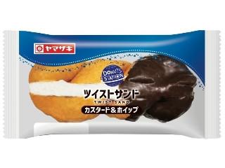 「Sakana」さんが「食べたい」しました