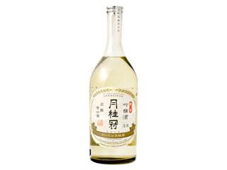 月桂冠 ヌーベル月桂冠 純米吟醸酒 瓶720ml