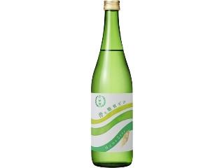 月桂冠 香る糖質ゼロ生酒 瓶720ml