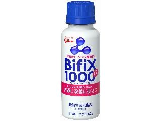 グリコ ビフィックス1000α ボトル100g