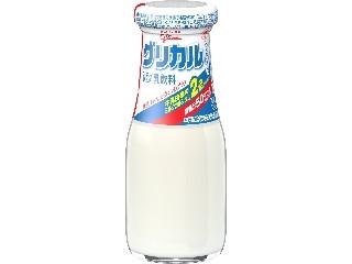 グリコ グリカル 瓶180ml