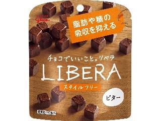 LIBERA ビター