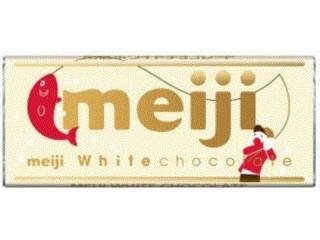 ホワイトチョコレート メッセージ付きデザインパッケージ