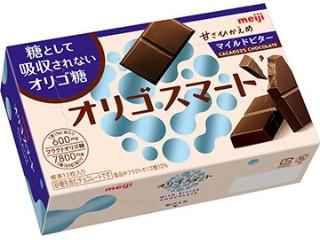 オリゴスマート マイルドビターチョコレート