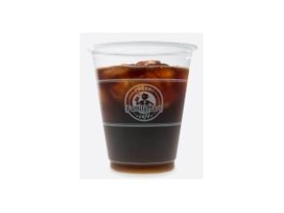 ファミリーマート ファミカフェアイスコーヒー S