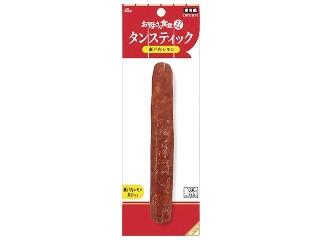 ファミリーマート タンスティック瀬戸内レモン