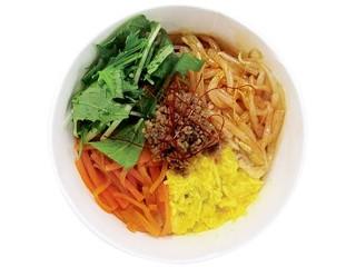 ファミリーマート 麻辣スープ