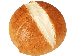 ファミリーマート 焼きパオズ 包子クワトロチーズ