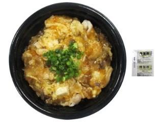 ファミリーマート サカノウエユニーク監修 酸辣湯麺